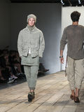 Greg Lauren Stock Photography