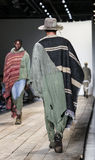 Greg Lauren Stock Images