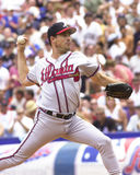 Greg Maddux stock photos
