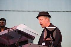 Greg Pordon Photos libres de droits