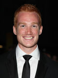 Greg Rutherford Stock Images
