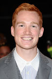 Greg Rutherford Stock Photo