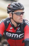 Greg Van Avermaet BMC RACING TEAM Stock Photos