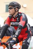 Greg Van Avermaet BMC RACING TEAM Stock Photography