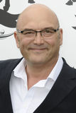 Greg Wallace Stock Images