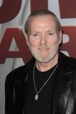 Gregg Allman Royalty Free Stock Photos