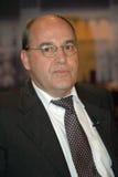 Gregor Gysi Stock Photo