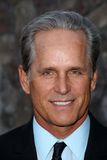 Gregory Harrison Royalty Free Stock Photography