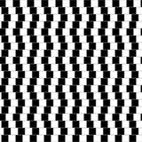 Gregory Illusion. (seamless pattern / background Stock Photos