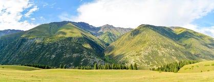Gregory wąwozu góry Fotografia Stock