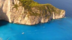 Grekland Arkivbilder