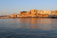 Grekland Royaltyfria Foton