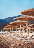Grekland Royaltyfria Bilder