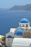 Grekland Arkivbild