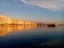 Grekland Arkivfoton