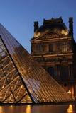 Grelha, Paris imagem de stock royalty free