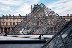 Grelha Paris fotos de stock royalty free