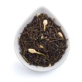 Gren茶 免版税库存照片