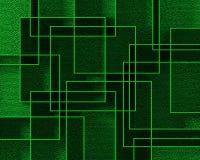 Gren-Hintergrund vektor abbildung