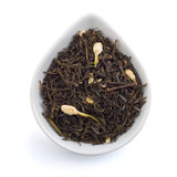 Gren tea Royalty Free Stock Photo