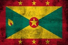 Grenada ilustracji