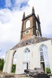 Grenada Stock Images