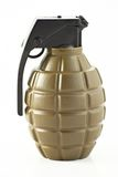 Grenade Stock Photos