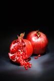 Grenade photo libre de droits