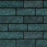Grenier en pierre de modèle de texture sans couture de mur de briques illustration de vecteur