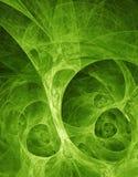 grenlandia Zdjęcie Royalty Free