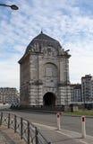 Grenoble, France Royalty Free Stock Image