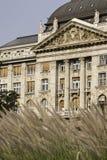Gresham pałac obraz royalty free