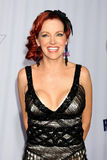 Gretchen Bonaduce Stock Photography