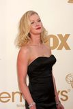 Gretchen Mol Stock Photos