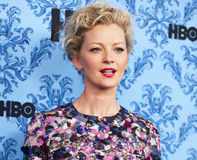 Gretchen Mol Royalty Free Stock Image