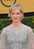 Gretchen Mol Royalty Free Stock Photo