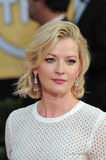 Gretchen Mol Stock Photo