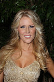 Gretchen Rossi Royalty Free Stock Photos