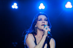 Gretchen Wilson Stock Photos
