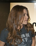 Gretchen Wilson - CMA Music Festival 2009 Stock Photos