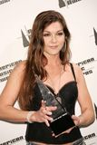 Gretchen Wilson Royalty Free Stock Images