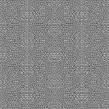 Grey 3d maze pattern Royalty Free Stock Photos