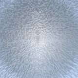 Grey abstract background Stock Image