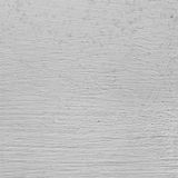 Grey abstract background with lines. Royalty Free Stock Images