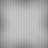 Grey abstract canvas background Stock Image