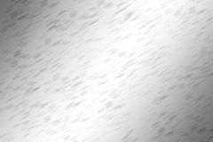 Grey abstract gradient background Stock Images