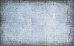 Grey abstract grunge background Royalty Free Stock Photos