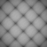 Grey abstract linen background Stock Photos