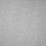 Grey abstract linen background Royalty Free Stock Photo