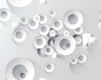 Grey Abstract Stock Photos